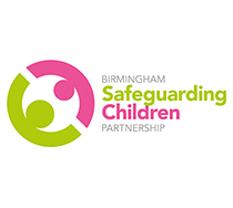 Image result for birmingham safeguarding board