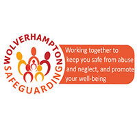 2 21 Female genital mutilation   West Midlands Safeguarding